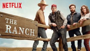 The ranch 2