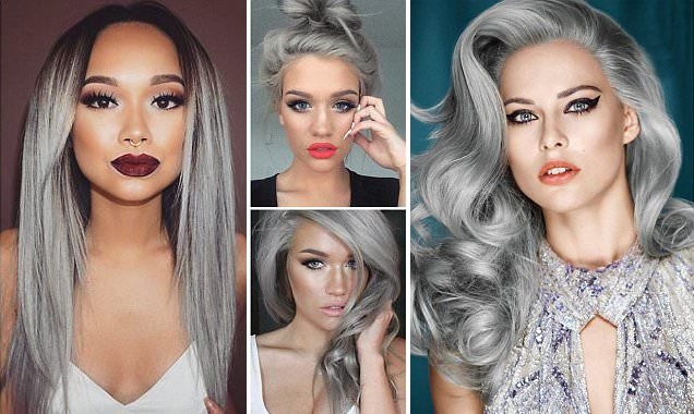 imagem-2-granny-hair-trend