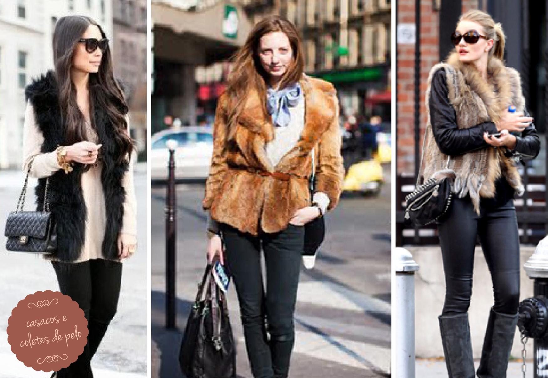 casaco-colete-pelo-01