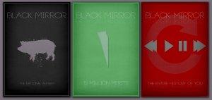 black-mirror-31